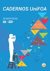 Visualizar v. 16 n. 45 (2021): Cadernos UniFOA
