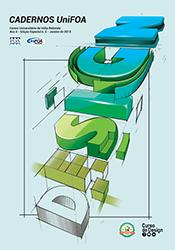 Capa Edição Design