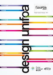 Visualizar v. 9 n. 1 (Esp.) (2014): Design